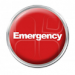 an Emergency Button