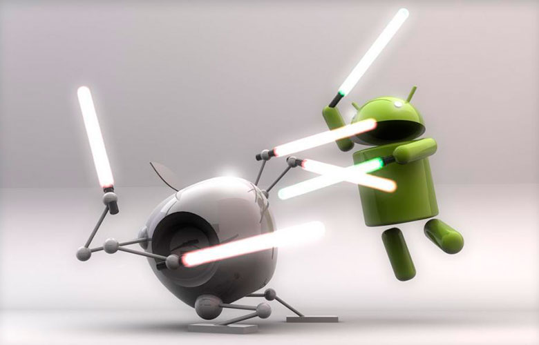 5-puntos-android-supera-ios