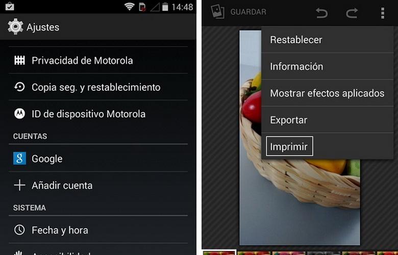 captura-de-pantalla-moto-g