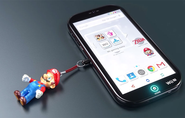android-wii-m-concepto-movil-nintendo