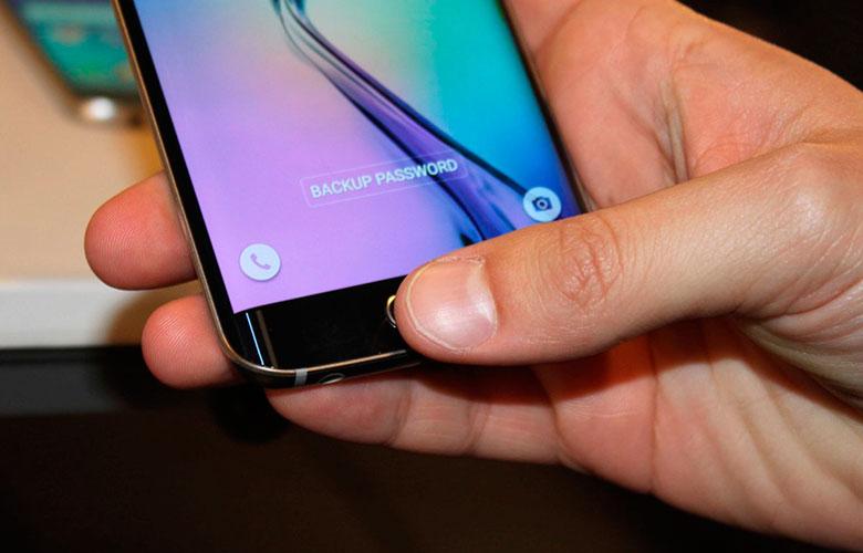fallos-seguridad-sensores-huellas-digitales-android