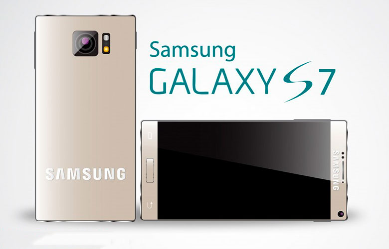 galaxy-s7-concept-procesador-qualcomm-rumor