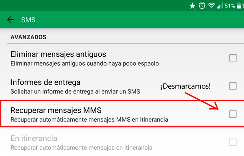 mensajes-mms