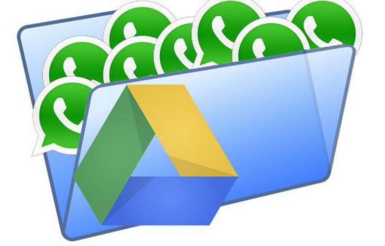 whatsapp-guardara-conversaciones-drive