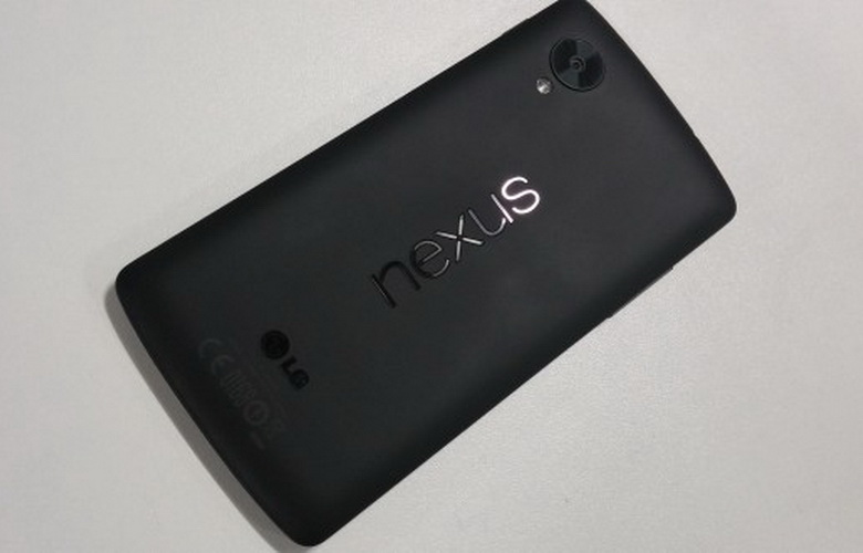 nexus-5-2015-2